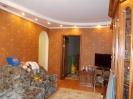 отделка зала, ремонт квартир, ремонт квартир Киев, отделка, отделочные работы, отделка Киев