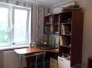 ремонт детской, ремонт квартир, ремонт квартир Киев, отделка, отделочные работы, отделка Киев