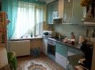 ремонт квартир, ремонт квартир Киев, отделка, отделочные работы, отделка Киев, ремонт кухни, ремонт кухни Киев, укладка плитки, отделка кухни, облицовка плиткой