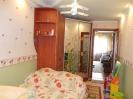 спальня, ремонт квартир, ремонт квартир Киев, отделка, отделочные работы, отделка Киев
