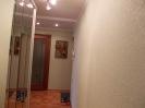 гостиная, ремонт квартир, ремонт квартир Киев, отделка, отделочные работы, отделка Киев