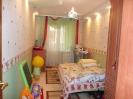 ремонт спальни, ремонт квартир, ремонт квартир Киев, отделка, отделочные работы, отделка Киев