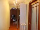 ремонт гостиной, ремонт квартир, ремонт квартир Киев, отделка, отделочные работы, отделка Киев