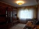 ремонт заларемонт квартир, ремонт квартир Киев, отделка, отделочные работы, отделка Киев