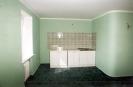 ремонт квартиры под наем кухня