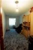 ремонт квартир, ремонт квартир Киев, отделка квартир, детская