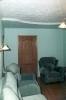 подвесной потолок зал  018