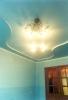 ремонт, отделка квартиры Киев, фигурный потолок