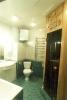 ремонт, отделка санузла, ванной комнаты, облицовка плиткой