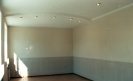 устройство 2хуровнего потолка 001