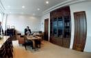 Офис торговой фирмы