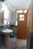 ремонт офиса производственный санузел, облицовка плиткой