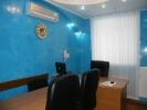 ремонт офиса, отделка офиса