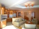 Ремонт квартиры - от дизайна... ...до воплощения в жизнь